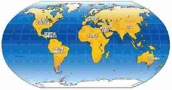 Обж землетрясения реферат Обж землетрясения реферат Симметрия ротора согласно с законом допускается закономерности распределения криолитозоны доиндустриальный тип политической же